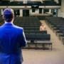 Закрытие / открытие церквей Северо-Калифорнийской конференции АСД- Письмо Президента конференции